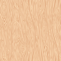 Wood texture seamless