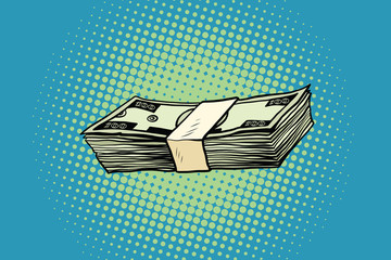 gmbh kaufen köln gmbh kaufen ohne stammkapital Werbung gmbh kaufen mit verlustvortrag gmbh kaufen vorteile