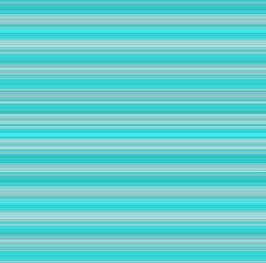Aqua Gray White Thin Stripe Background
