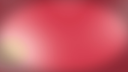 Smooth Abstract Background. High resolution image, you can use it for print or web