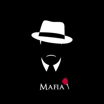 Italian Mafioso.