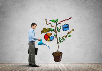 gmbh aktien verkaufen gmbh mantel verkaufen verlustvortrag Werbung gmbh haus verkaufen aktiengesellschaft
