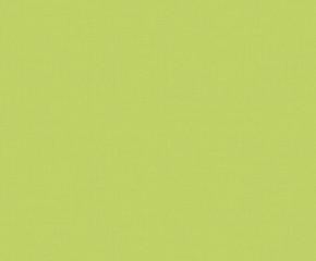 Galaxy Plain Lime Texture Wallpaper