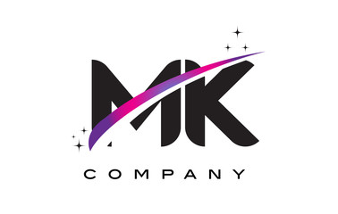 Mk Photos Royalty Free Images Graphics Vectors Videos Adobe Stock
