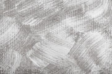 Light gray paint