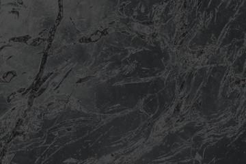 dark marble background