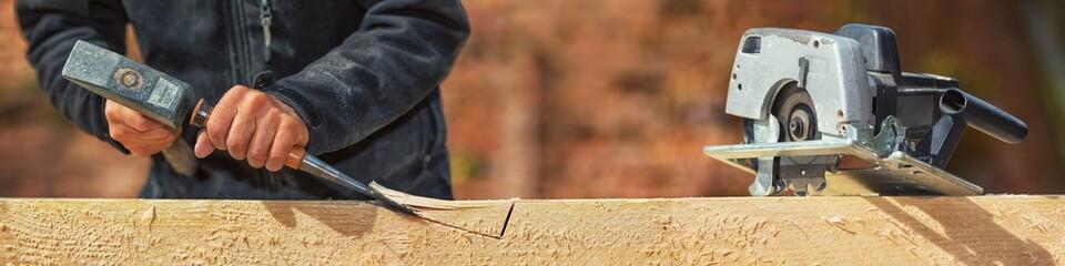gmbh eigene anteile kaufen gesellschaft kaufen stammkapital Holzbau gmbh kaufen welche risiken gmbh kaufen verlustvortrag