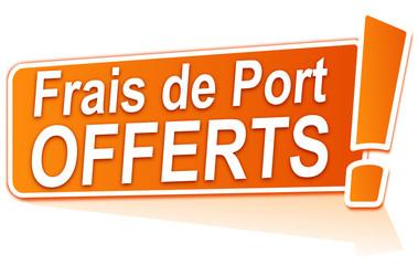 Photos illustrations et vid os de livraison gratuite - Lamaloli frais de port offert ...