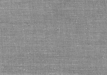 Gray color textile cloth pattern.