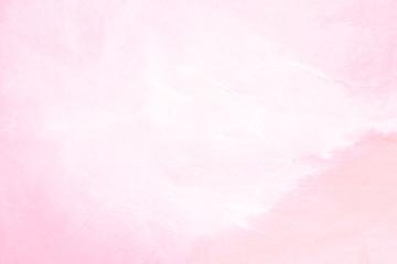 和紙素材-ピンク