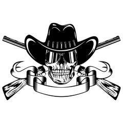 cowboy rifles var 2