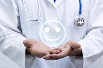 dottore, medico, psichiatra, psicologo