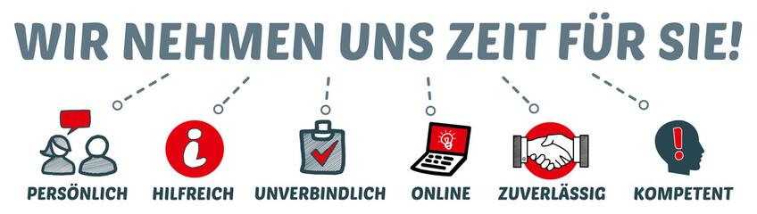 GmbH gesellschaft kaufen in deutschland Werbung vorratsgmbh Kauf Firmenmantel