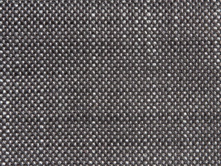 Texture of old vintage textile closeup background and pattern