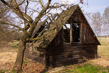 log home reparatur videos