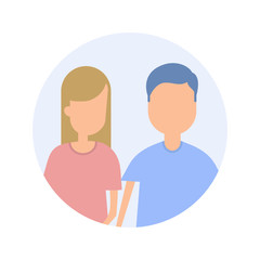 gmbh kaufen ohne stammkapital Angebot  GmbH gmbh kaufen mit arbeitnehmerüberlassung