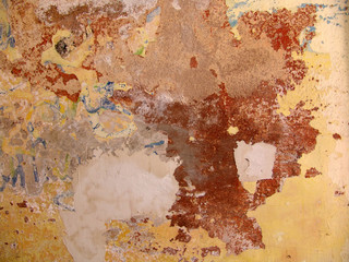 background, wall, grunge, old, texture, architecture, aged, design, grungy, dirty, retro, concrete, building, antique, abstract, vintage, backdrop, structure, ancient, cement, surface, brick, house,