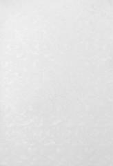 ジャガード織のよう植物柄の布地(背景素材)