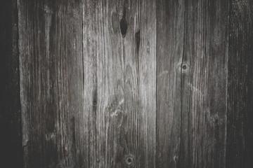 Old rustic metal texture.