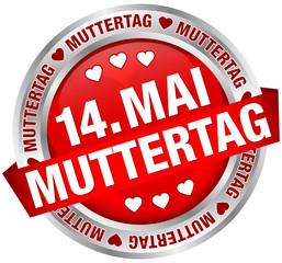 vorratsgmbh kaufen 1 euro Unternehmensgründung Werbung vorratsgmbh mantel kaufen österreich preisvergleich vorratsgmbh sofort kaufen