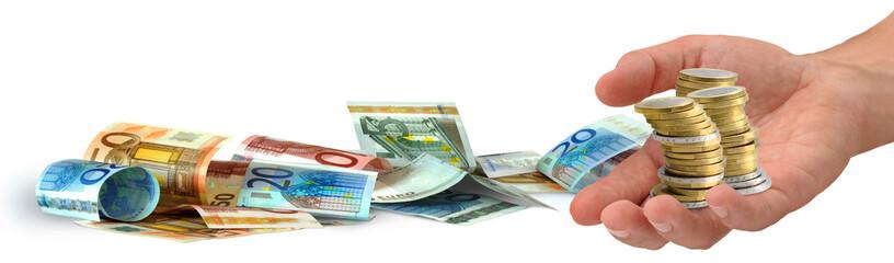 gmbh transport kaufen gmbh gesetz kaufen  Anteilskauf gmbh kaufen 1 euro