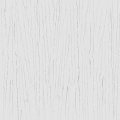 Wood texture, vector background