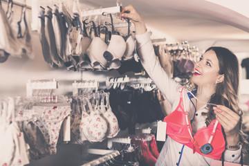 gmbh kaufen risiken gmbh mantel kaufen österreich Shop kleine gmbh kaufen gesellschaft kaufen gesucht