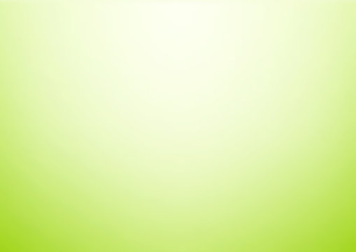 Abstract green background. Vector illustration eps 10.
