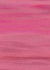 Oil abstract background in pink shades with texture