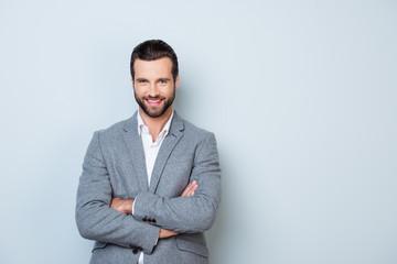 gesellschaft kaufen kosten GmbH erfolgreich eine bestehende gmbh kaufen neuer GmbH Mantel
