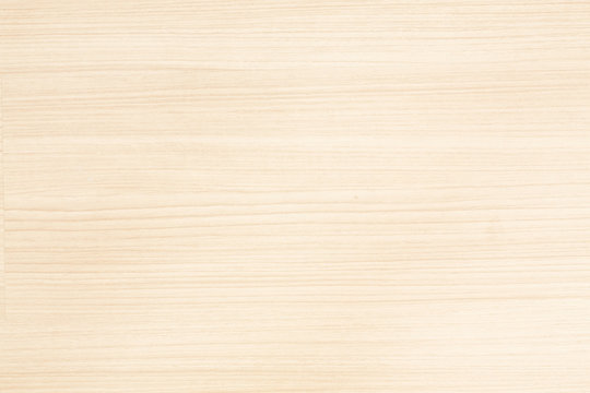 blonde wood texture