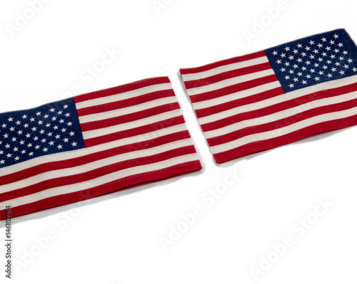 968dfde888c stars and stripes two American flags