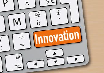 innovation - imagination - invention - créatif - idée - start up - web