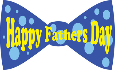 photograph regarding Happy Father's Day Banner Printable identify Look pictures \