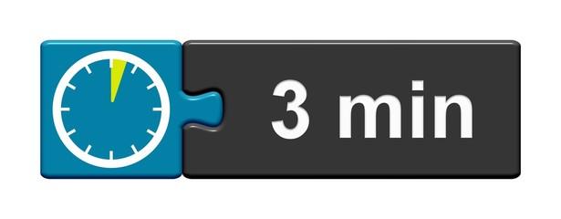 Puzzle Button 3 Minuten