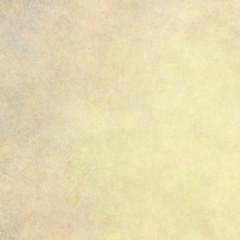 Grunge splatter paint colorful background