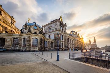Dresden - Deutschland