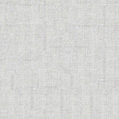 Texture seamless abstraction gray fabric