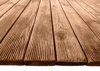 Fototapeta deski, drewno obraz