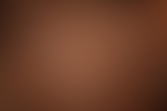 Abstract Luxury Brown Background  Border Frame with Copy Space, blank web or template brochure