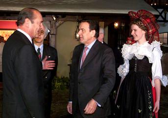 Rencontre trump et gouverneur mexico