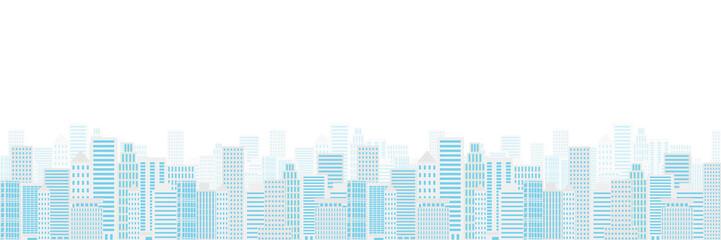 ビル 街並み 風景 背景