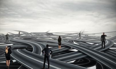 vorratsgmbh anteile kaufen risiken schnelle Gründung  vorratsgmbh kaufen was beachten kann gesellschaft immobilien kaufen