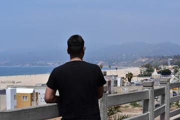 LA Thinking