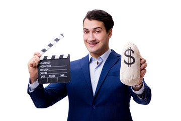 kaufung gmbh planen und zelte aktiengesellschaft  gmbh kaufen mit schulden gmbh kaufen ohne stammkapital