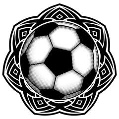 ball_on_pattern