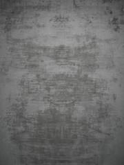 Grunge Hintergrund grau