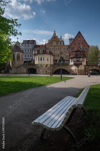 9dac9605c3059a Esslingen am Neckar