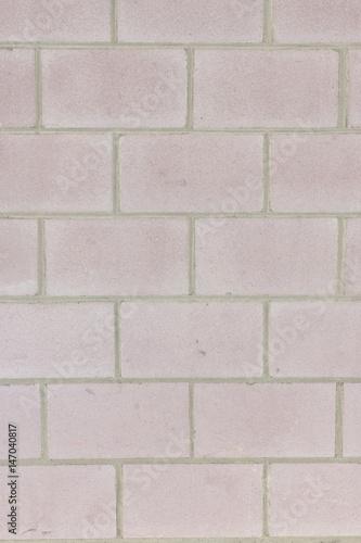 backsteinmauer textur selber bauen