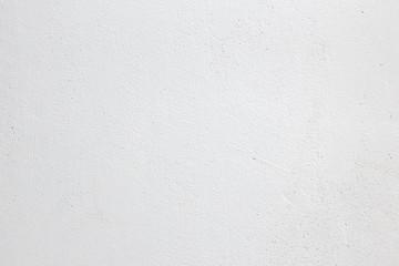 Simple white wallpaper